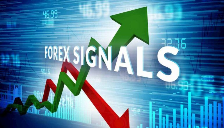 Forex Trading: Make Forex Signals Work for You