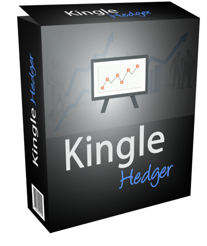 Forex Kingle Hedger EA – [Cost $37] – For FREE