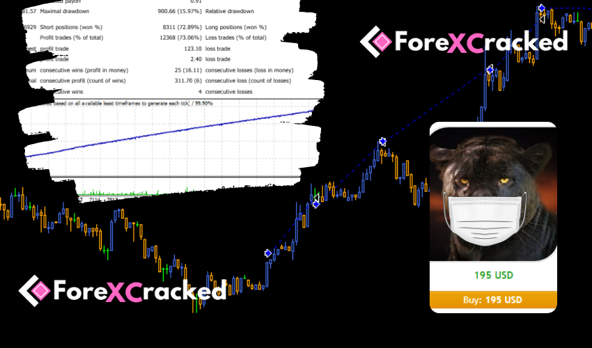 Panther Trader Pro EA forexcracked.com