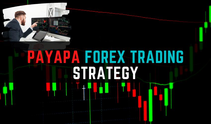 PAYAPA Forex Trading Strategy