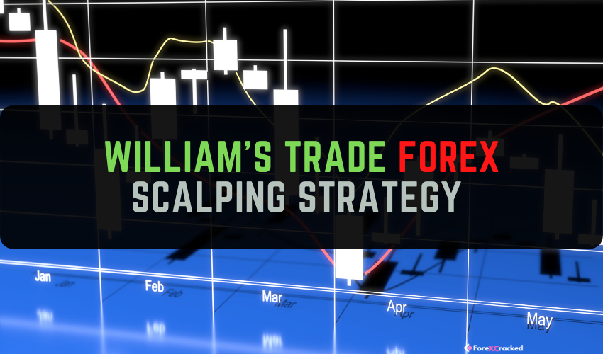 William's Trade Forex Scalping Strategy