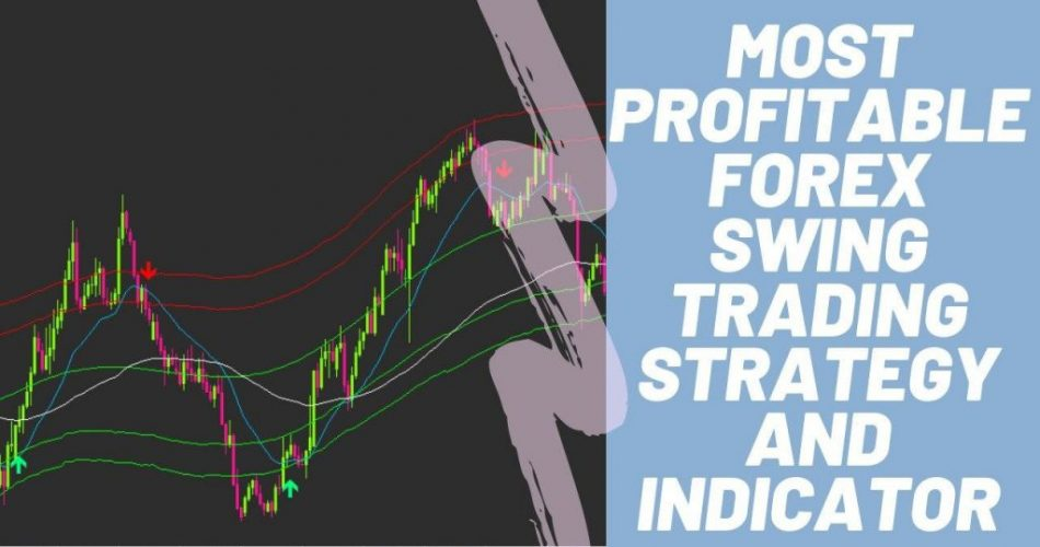 profitable forex trading strategy and indicator