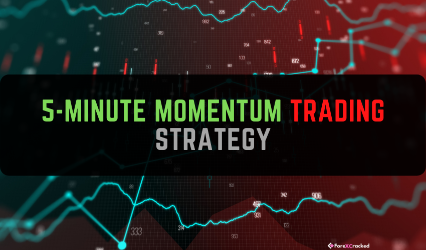 5-Minute Momentum Trading Strategy
