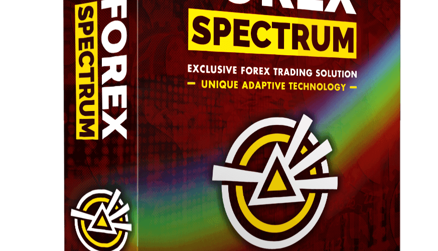 FxSpectrum_BOX_fv forexcracked